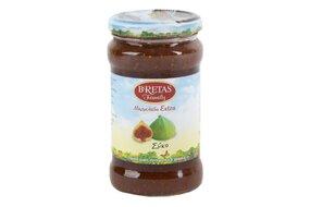 Figový džem 370 g