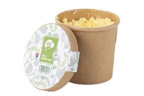 Maslo farmárske 250g SK