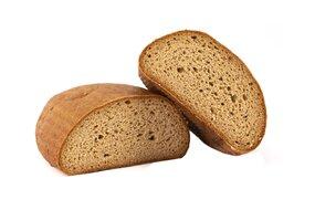 Bezlepkový chlieb 600 g