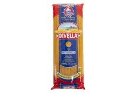 Spaghetti Divella 1 kg