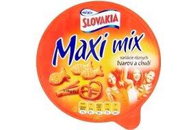 Slovakia Maxi mix 110 g