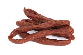 Snack Klobása z mangalice (cca 300 g)