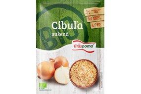 Bio Cibuľa sušená 15 g
