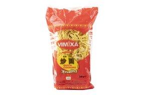 VIMIXA Rýchle smažené bezvaječné rezance 500 g