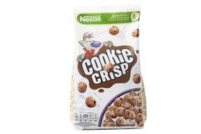 Nestlé cereálie Cookie crisp 250 g