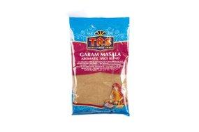 Garam masala Namaste 100g  54-9