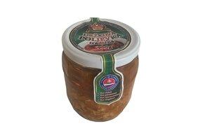 Domáca polievka - Držková 900 g