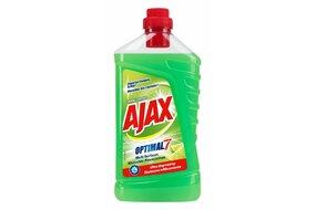 Ajax na podlahy Optimal 7  1 l