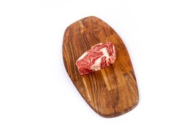 Klouda Hovädzí Rib-Eye Steak 300 - 350 g