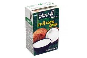 Kokosové mlieko 250 ml