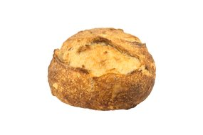 Domáci Kváskový chlieb 1000 g