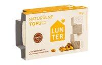 Tofu natural 180 g
