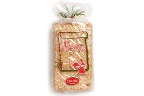 Sardínsky chlieb Pergamena Pane 250 g