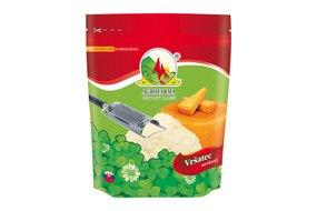 Agrofarma Vršatec syr strúhaný 180 g