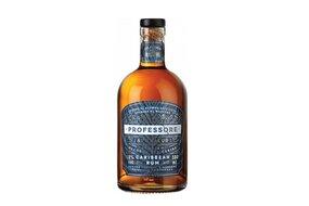 Professore Rum 38% 0,5 l