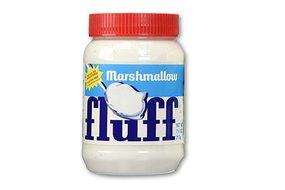 Marshmallow Fluff 213 g 173-6