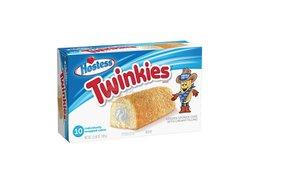 Hostess Twinkies 385 g 173-5