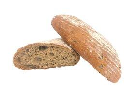 Chlieb olivový 350 g