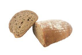 Párty chlieb 500 g