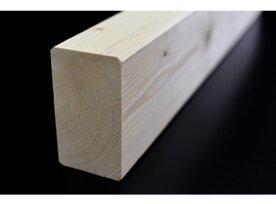 Smreková fošňa sušená,hobľovaná 60x160x5000 mm AB