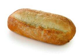 Batard chlieb svetlý 400 g
