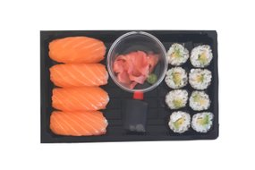 Fresh Box Sushi set 2