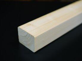 KVH hranol NSi 60x80 / 5m