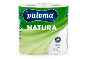 Paloma kuchynské utierky Natura 2-vrstvové 2 ks 110-4