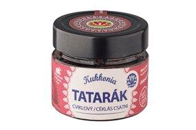 Kukkonia Tatarák cviklový 200 g