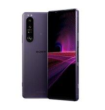 Sony Xperia 1 III 5G 12GB/256GB, Fialová - SK distribúcia