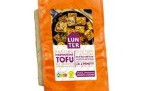 Lunter Tofu syr marinovaný 180g